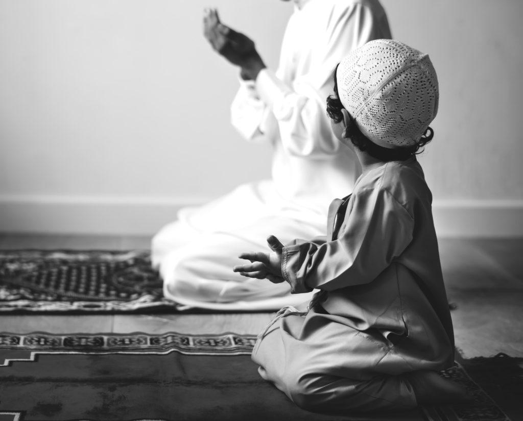 Dar od Allaha