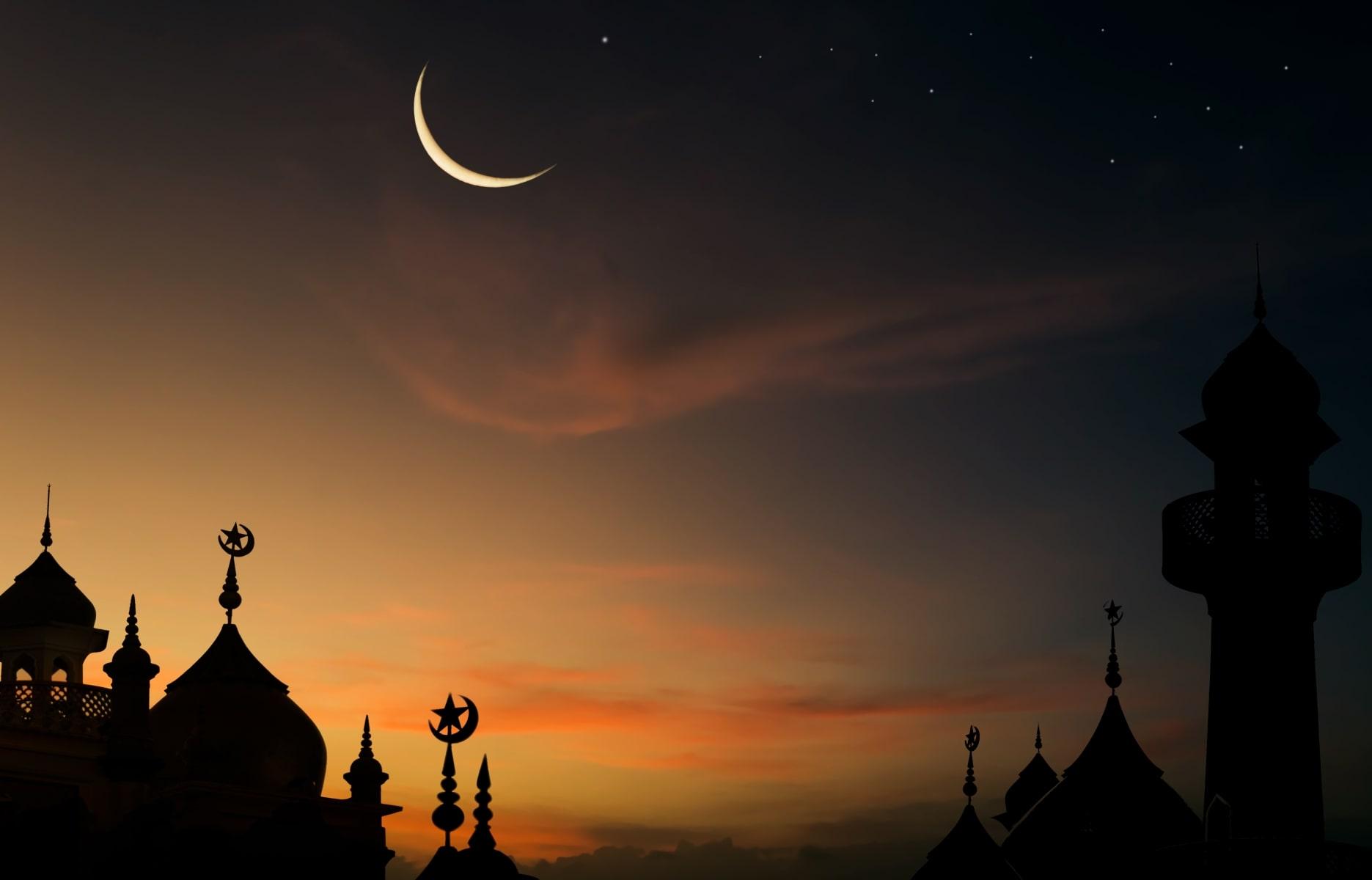 Ako je islam najbolja religija, zašto su onda mnogi muslimani nepošteni, nepouzdani i umiješani u mnoge loše stvari?