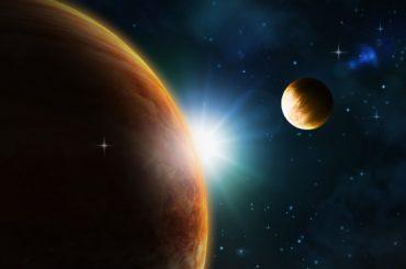 Astronomski dokazi da je Kur'an Božija riječ