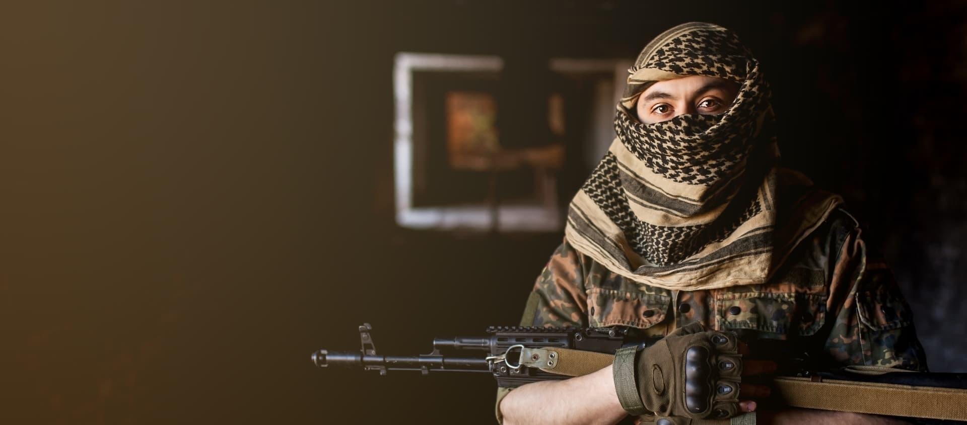 Da li je većina muslimana teroristi i fundamentalisti?