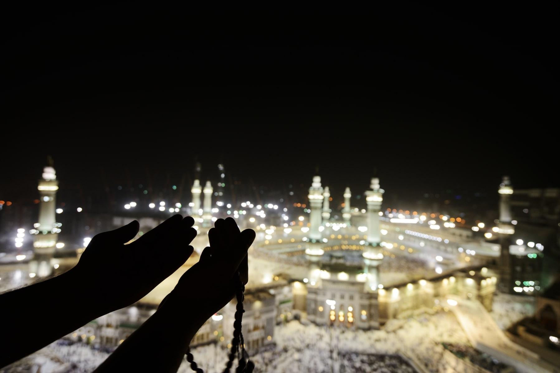 Zašto je nemuslimanima zabranjen ulazak u svete gradove – Mekku i Medinu?