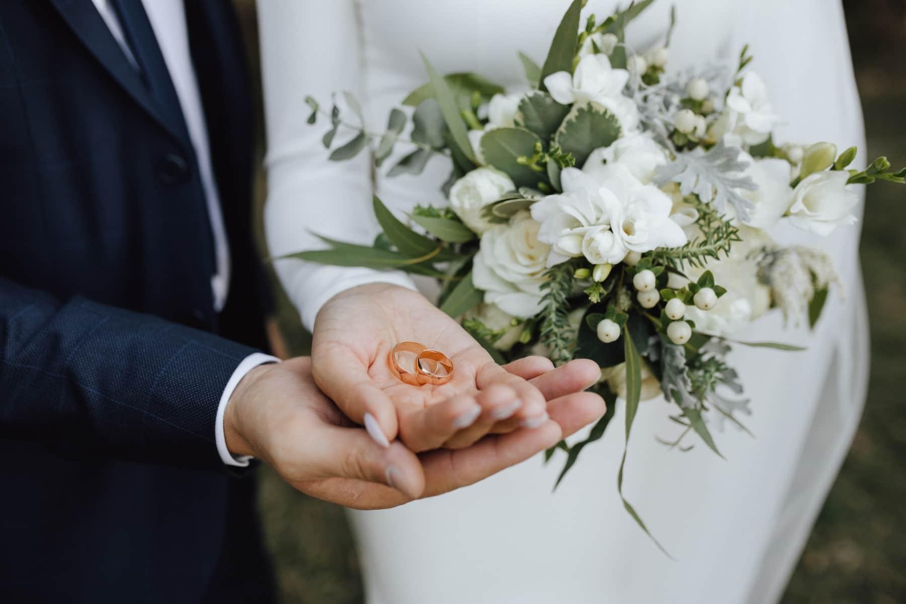 Dozvoljenost braka sa osobom koja je ateista