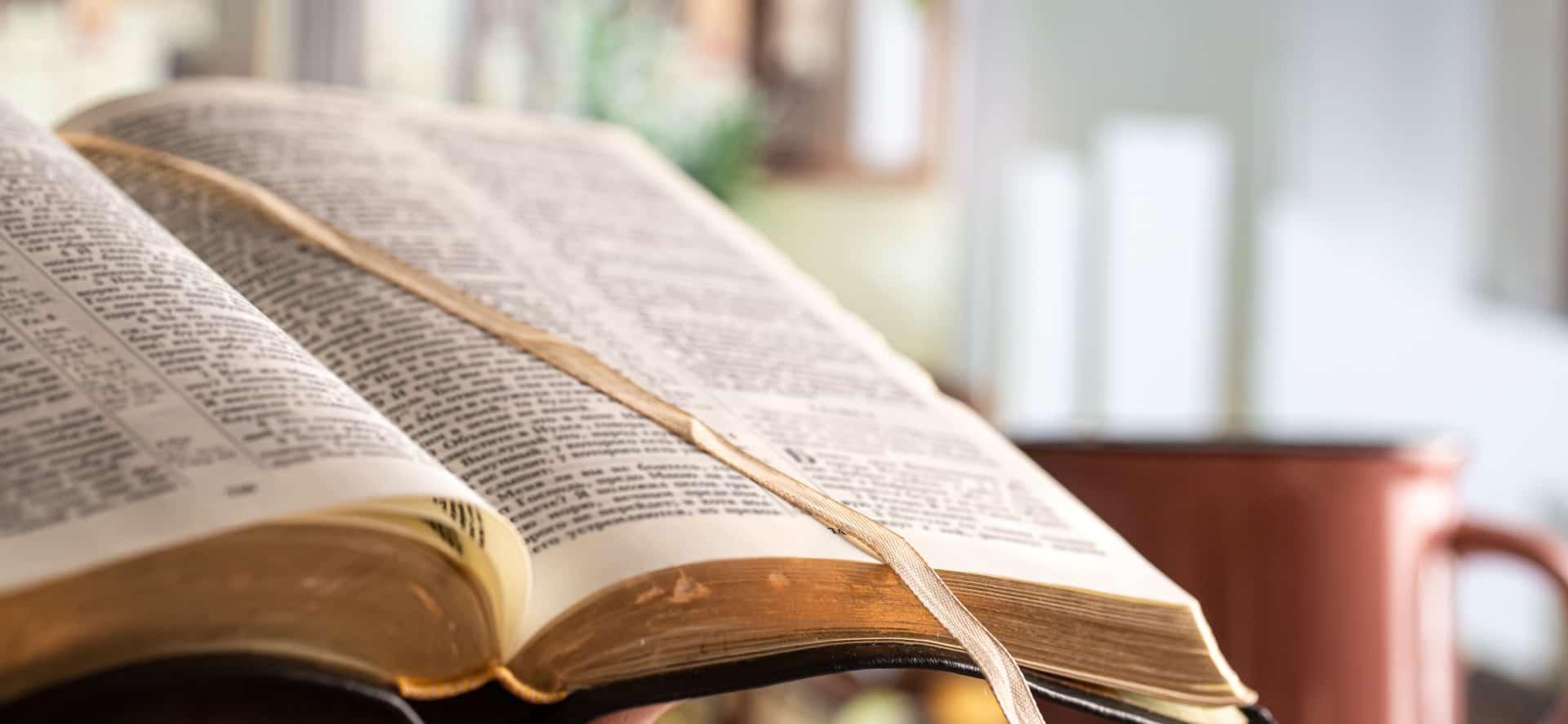 Spominjanje Allaha u knjigama drugih religija