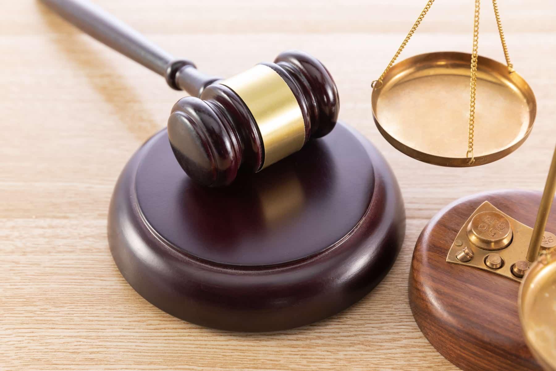 Da li je sa metodološko pravne strane obavezno slijediti jedan određeni mezheb