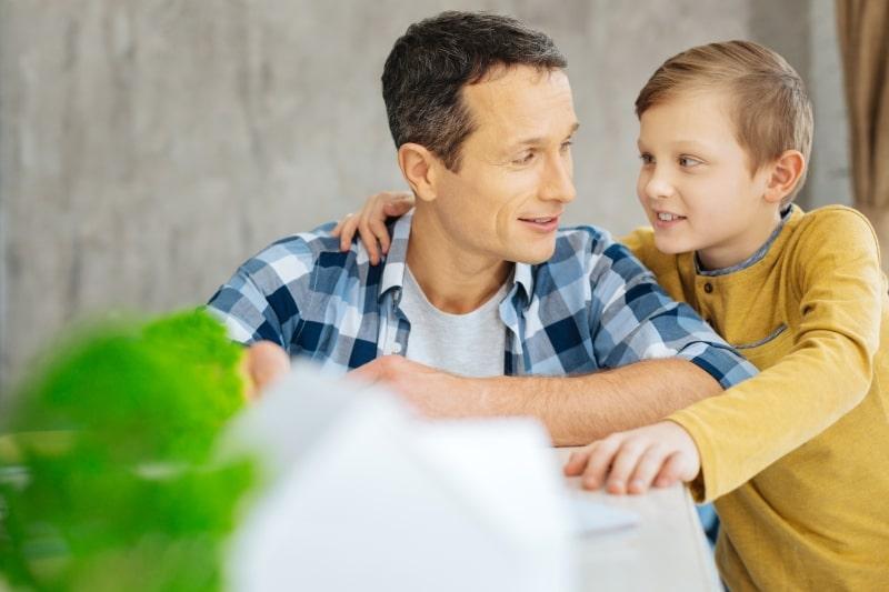Adopcija (usvajanje) vanbračne djece