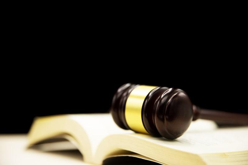 Eklekticizam je dozvoljen u onim segmentima prava gdje je dozvoljen i taklid