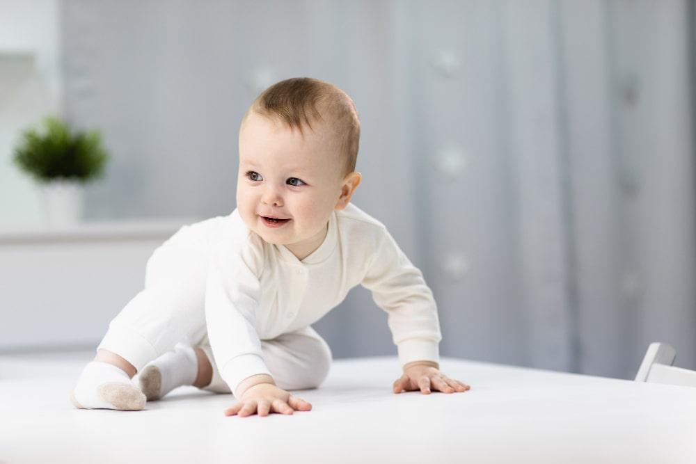 Kako dočekati novorođenče