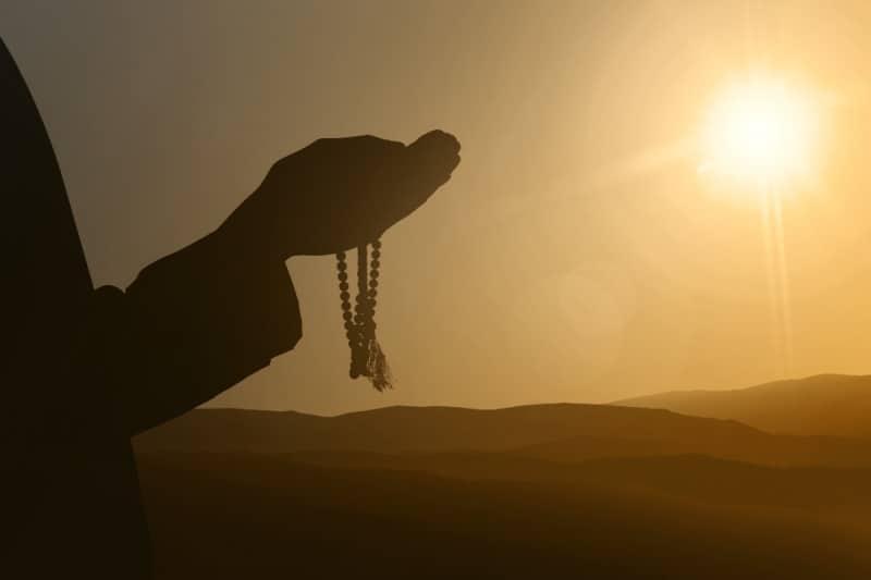 Allahove evlije se dijele na dvije vrste Ibn-Kajjim el-Dževzijje Medicina srca i duše blog.kelimeh.org Akaid El-Kelimeh Kelimeh