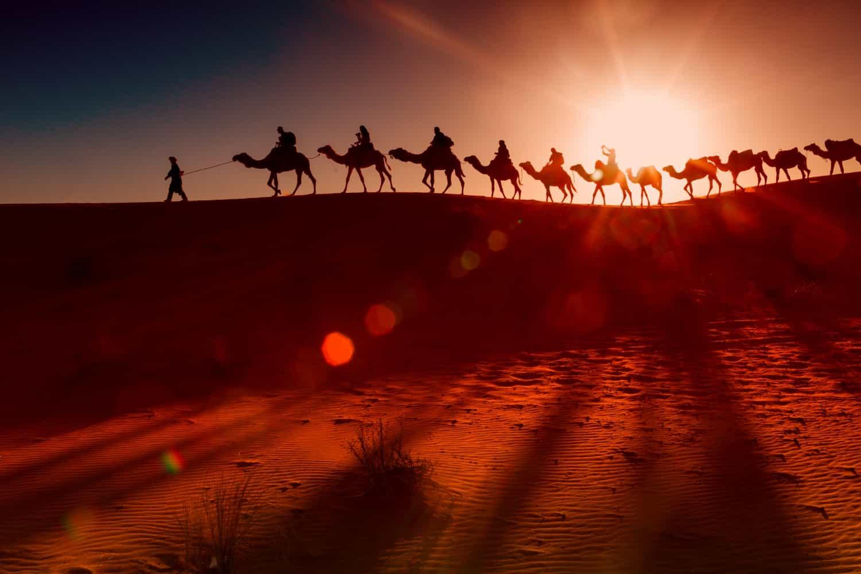 Primjeri vrijeđanja i omalovažavanja Muhammeda, sallallahu alejhi ve sellem Istorija El-Kelimeh El Kelimeh Kelimeh Sanin Musa Kako su završili oni koji su vrijeđali Muhammeda s.a.v.s.