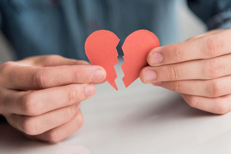 Zašto Allah kažnjava one kojima je zapečatio srca Dr. Zakir Naik Odgovori i zablude o islamu El-Kelimeh El Kelimeh Kelimeh zapečatio srca