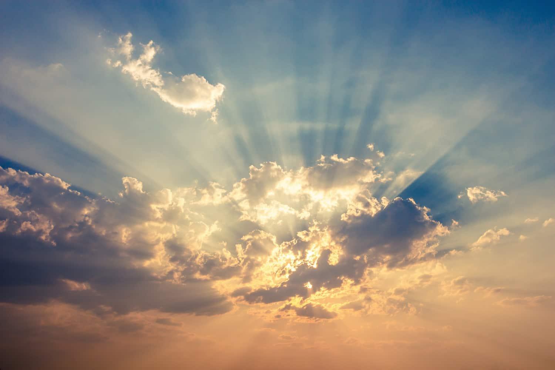 Zbog čega Allah ne šalje meleke kao poslanike?