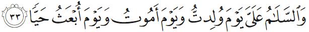 Da li Kur'an kaže da je Isa a.s. uskrsnuo Dr. Zakir Naik Odgovori na zablude o islamu Kur'an i tefsir El-Kelimeh Islamska literatura