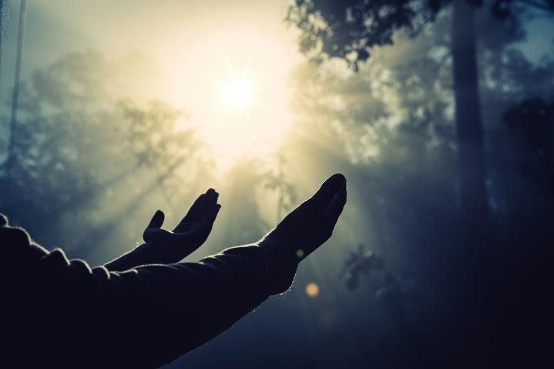 Islamski sanovnik Snovi na slovo Č Značenje snova u islamu Islamski sanovnik Sanovnik na slovo Č Najtačnije tumačenje snova Sanjati na slovo Č Značenje snova El-Kelimeh
