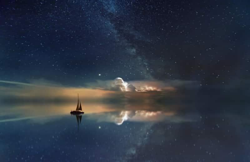 Islamski sanovnik | Snovi na slovo D Značenje snova u islamu Islamski sanovnik Sanovik na slovo D Najtačnije tumačenje snova Sanjati na slovo D Značenje snova