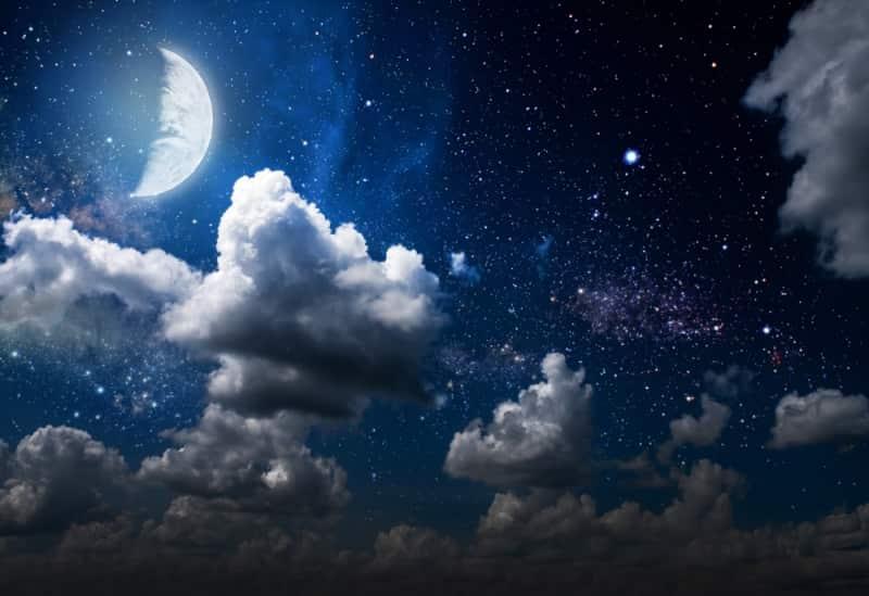 Islamski sanovnik | Snovi na slovo Đ Značenje snova u islamu Islamski sanovnik Sanovik na slovo Đ Najtačnije tumačenje snova. Sanjati na slovo Đ Značenje snova El-Kelimeh