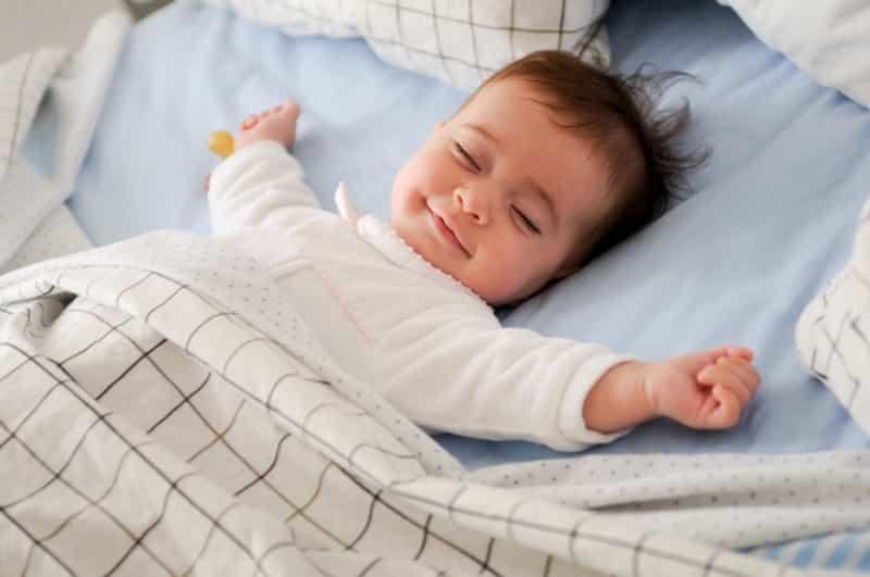 Islamski sanovnik   Snovi na slovo DŽ Značenje snova u islamu Islamski sanovnik Sanovik na slovo DŽ Najtačnije tumačenje snova Sanjati na slovo DŽ Značenje snova