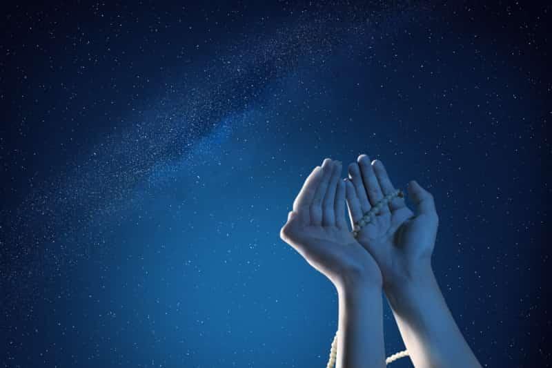 Islamski sanovnik | Snovi na slovo F Značenje snova u islamu Islamski sanovnik Sanovik na slovo F Najtačnije tumačenje snova Sanjati na slovo F Značenje snova