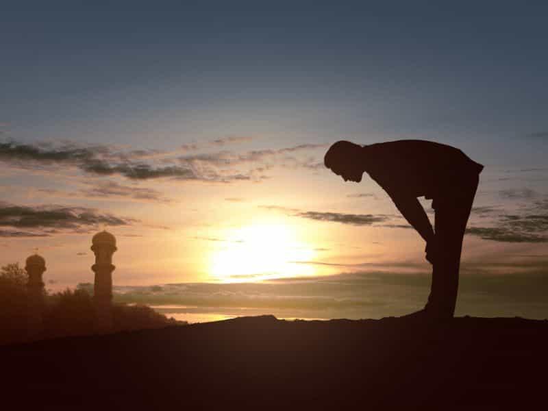 Islamski sanovnik | Snovi na slovo G Značenje snova u islamu Islamski sanovnik Sanovik na slovo G Najtačnije tumačenje snova Sanjati na slovo G Značenje snova