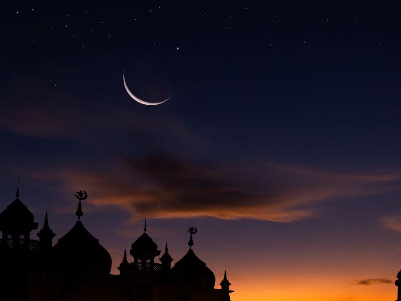 Islamski sanovnik | Snovi na slovo J Značenje snova u islamu Islamski sanovnik Sanovik na slovo J Najtačnije tumačenje snova Sanjati na slovo J Značenje snova