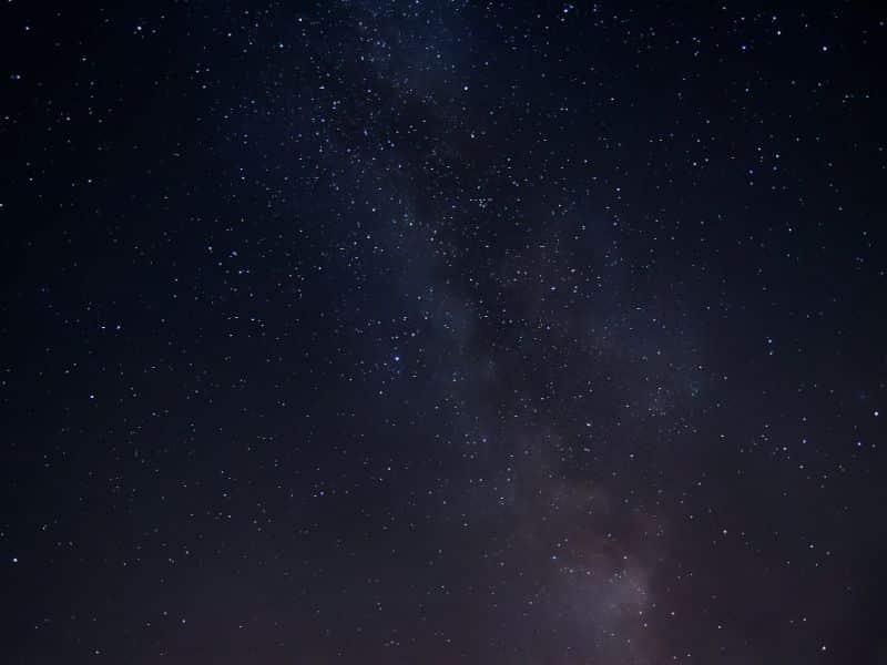 Islamski sanovnik | Snovi na slovo K Značenje snova u islamu Islamski sanovnik Sanovik na slovo K Najtačnije tumačenje snova Sanjati na slovo K Značenje snova