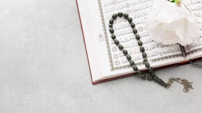 Poslanik Muhammed je najveći čovjek svih vremena Vjera za sva vremena dr. Zakir Naik Hadis i sunnet Islamski blog islamski tekstovi online biblioteka islamska literatura El-Kelimeh