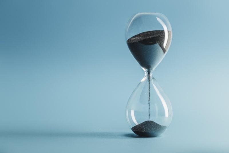 Vrijeme je život Vrijeme je život prof. Izet ef. Čamdžić Hudbe hudba za džumu El-Kelimeh Islamska literatura Islamski blog Odgovori i pitanja o islamu