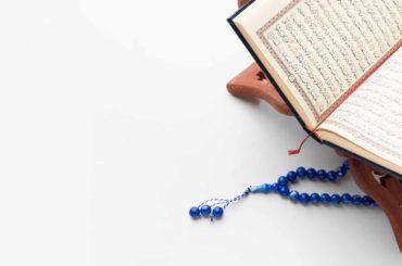 Zašto je Allah objavio Kur'an? Dr. hfz. Safvet Halilović Šta živi mogu učiniti za umrle Kur'an i tefsir Islamski blog Islamske teme Stvaranje Kur'ana Kur'an Islamska literatura