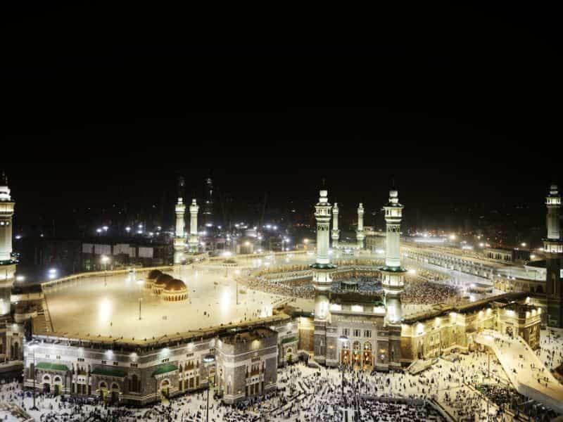 Islamski sanovnik   Snovi na slovo L Značenje snova u islamu Islamski sanovnik Sanovik na slovo L Najtačnije tumačenje snova Sanjati na slovo L Značenje snova