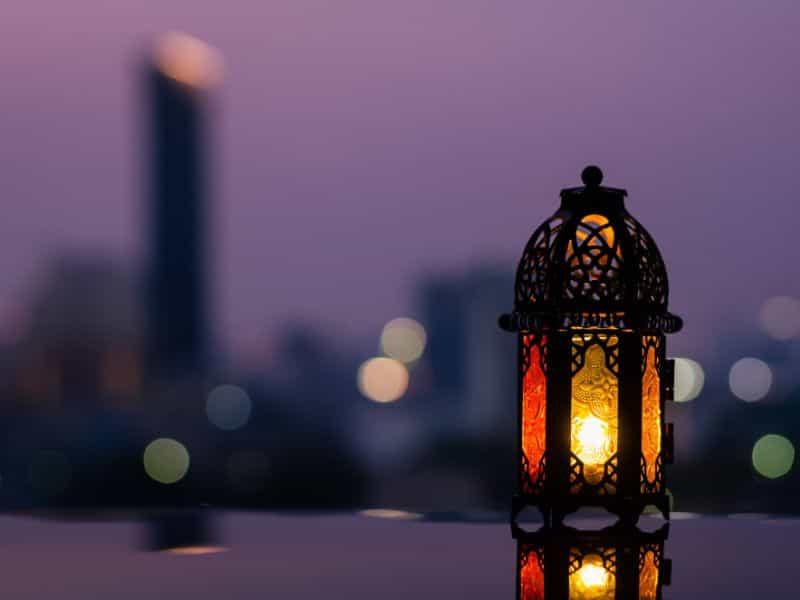 Islamski sanovnik | Snovi na slovo LJ Značenje snova u islamu Islamski sanovnik Sanovik na slovo LJ Najtačnije tumačenje snova Sanjati na slovo LJ Značenje snova
