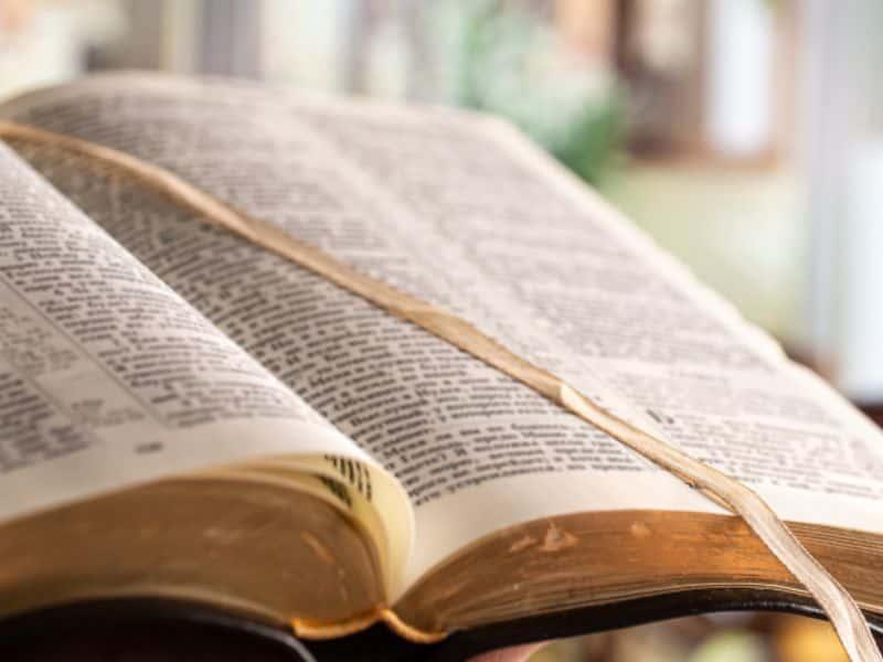 Kako su završili kršćani koji su vrijeđali Muhammeda s.a.v.s Sanin Musa Kako su završili oni koji su vrijeđali Muhammeda s.a.v.s. Islamska literatura Islamski tekstovi El-Kelimeh El Kelimeh