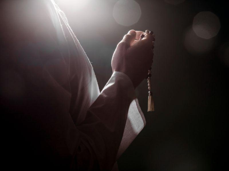 Poslanik nije klanjao dženazu onima koji su dužni Ahiretska opskrba 1-6 (Zadul-mead) Ibn Kajjim el-Dževzijje Islamske knjige BiH Islamski tekstovi islamska knjižara knjige online prodaja El Kelimeh